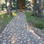 galerija-akmens-asai-grindinys-i-lauko-akmen