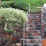 galerija-akmens-asai-akmens-laiptai