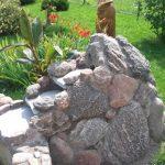 galerija-akmens-asai-dekoratyvinis-krioklys-lauke
