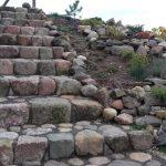 galerija-akmens-asai-laiptai-i-lauko-akmenstone--works