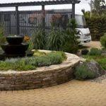 galerija-akmens-asai-gelsvo-granito-mras-fontanas-i-akmensstone-works