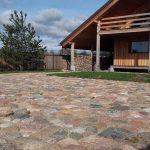 galerija-akmens-asai-stone-work