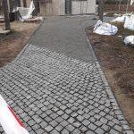 galerija-akmens-asai-granito-klojimasgranite-layng