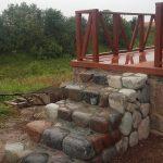 galerija-akmens-asai-akmeniniai-laiptai