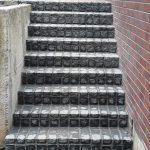galerija-akmens-asai-granito-laiptai