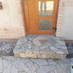 galerija-akmens-asai-akmens--ploki-laiptai