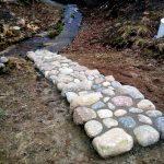 galerija-akmens-asai-lauko-riedulio-laiptai