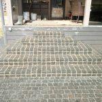 galerija-akmens-asai-laiptai-i-granito