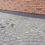galerija-akmens-asai-grindinys-i-granito-bazalto-veduokl