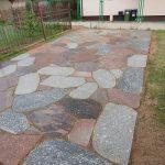 galerija-akmens-asai-pjauto-akmens-grindinysterasa
