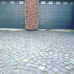 galerija-akmens-asai-bazalto-grindinysvduokls-ratas