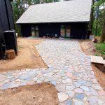 galerija-akmens-asai-grindinys-i-skaldyt-akmengranite-paving-works