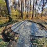 galerija-akmens-asai-granito-trinkeli--iedasgranite-paving-works