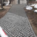 galerija-akmens-asai-granito-trinkels-klojimo-paslaugosstone-works