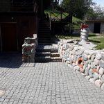 galerija-akmens-asai-granito-klojimasriedulio-mras