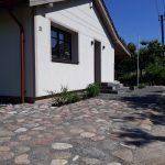 galerija-akmens-asai-granito-laiptaiakmens-gridinys