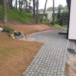 galerija-akmens-asai-granito-klojimo-darbai