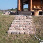galerija-akmens-asai-lauko-laiptai