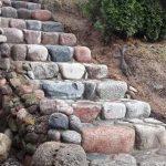 galerija-akmens-asai-laiptai-i-lauko-akmenstone-works