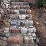 galerija-akmens-asai-laiptai