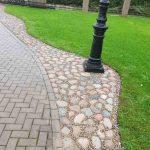 galerija-akmens-asai-stone-works