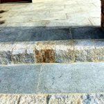 galerija-akmens-asai-akmeniniai-laiko-laiptai-su-degintu-granitu