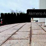 galerija-akmens-asai-granito-terasa