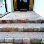 galerija-akmens-asai-akmeniniai-lauko-laiptai