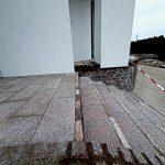 galerija-akmens-asai-lauko-laiptai-i-granito