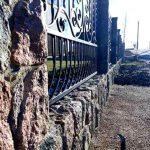 galerija-akmens-asai-akmenins-tvoros