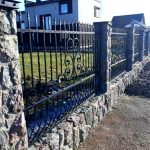 galerija-akmens-asai-akmeninines-tvoros-ir-sienuts