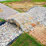 galerija-akmens-asai-akmeninis-tiltelis