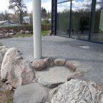 galerija-akmens-asai-akmensmurodarbaiterasuirengimaslaukolaiptaisa129galerija-10
