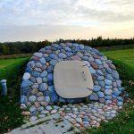 galerija-akmens-asai-akmensmurodarbaiterasuirengimaslaukolaiptaisa129galerija-12