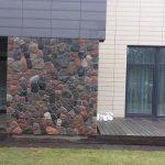 galerija-akmens-asai-akmensmurodarbaiterasuirengimaslaukolaiptaisa129galerija-15