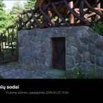 galerija-akmens-asai-akmensmurodarbaiterasuirengimaslaukolaiptaisa129galerija-16