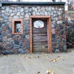galerija-akmens-asai-akmensmurodarbaiterasuirengimaslaukolaiptaisa129galerija-19