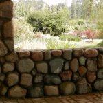 galerija-akmens-asai-akmensmurodarbaiterasuirengimaslaukolaiptaisa129galerija-7