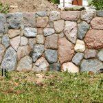 galerija-akmens-asai-akmensmurodarbaiterasuirengimaslaukolaiptaisa129galerija-8