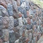 galerija-akmens-asai-atramine-sienut-is-akmenu