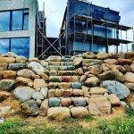 galerija-akmens-asai-atraminessieneles