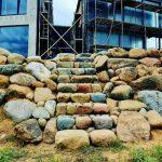 galerija-akmens-asai-atramines-sienutes-slaitam