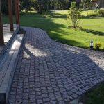 galerija-akmens-asai-granito-klojimas