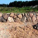 galerija-akmens-asai-slaitupakranciutvirtinimasatraminessienelesdrenazosa236galerija-1